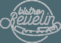 Bistro Revelin